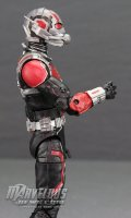 Marvel-Stud10s-First-Ten-Years-Ant-Man-And-Yellowjacket14.jpg
