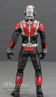 Marvel-Stud10s-First-Ten-Years-Ant-Man-And-Yellowjacket15.jpg