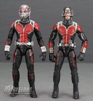 Marvel-Stud10s-First-Ten-Years-Ant-Man-And-Yellowjacket17.jpg