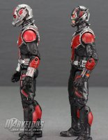 Marvel-Stud10s-First-Ten-Years-Ant-Man-And-Yellowjacket18.jpg