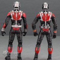 Marvel-Stud10s-First-Ten-Years-Ant-Man-And-Yellowjacket19.jpg
