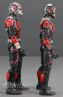 Marvel-Stud10s-First-Ten-Years-Ant-Man-And-Yellowjacket20.jpg