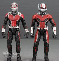 Marvel-Stud10s-First-Ten-Years-Ant-Man-And-Yellowjacket21.jpg