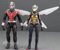 Marvel-Stud10s-First-Ten-Years-Ant-Man-And-Yellowjacket22.jpg