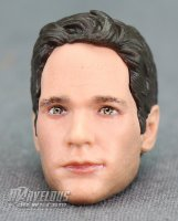 Marvel-Stud10s-First-Ten-Years-Ant-Man-And-Yellowjacket23.jpg