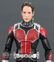 Marvel-Stud10s-First-Ten-Years-Ant-Man-And-Yellowjacket25.jpg