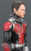 Marvel-Stud10s-First-Ten-Years-Ant-Man-And-Yellowjacket26.jpg