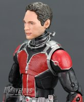Marvel-Stud10s-First-Ten-Years-Ant-Man-And-Yellowjacket27.jpg