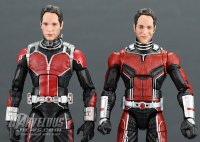 Marvel-Stud10s-First-Ten-Years-Ant-Man-And-Yellowjacket28.jpg