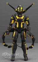 Marvel-Stud10s-First-Ten-Years-Ant-Man-And-Yellowjacket29.jpg