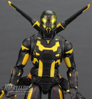 Marvel-Stud10s-First-Ten-Years-Ant-Man-And-Yellowjacket30.jpg