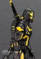 Marvel-Stud10s-First-Ten-Years-Ant-Man-And-Yellowjacket31.jpg