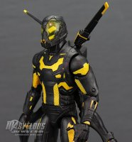 Marvel-Stud10s-First-Ten-Years-Ant-Man-And-Yellowjacket32.jpg