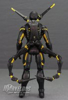 Marvel-Stud10s-First-Ten-Years-Ant-Man-And-Yellowjacket34.jpg