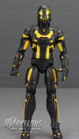 Marvel-Stud10s-First-Ten-Years-Ant-Man-And-Yellowjacket36.jpg