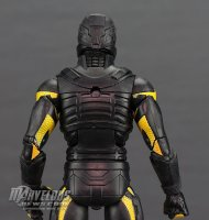 Marvel-Stud10s-First-Ten-Years-Ant-Man-And-Yellowjacket37.jpg
