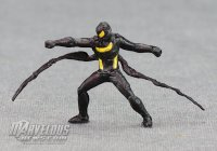 Marvel-Stud10s-First-Ten-Years-Ant-Man-And-Yellowjacket39.jpg