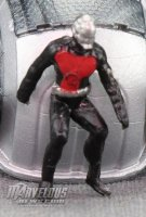 Marvel-Stud10s-First-Ten-Years-Ant-Man-And-Yellowjacket40.jpg