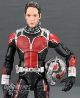 Marvel-Stud10s-First-Ten-Years-Ant-Man-And-Yellowjacket41.jpg