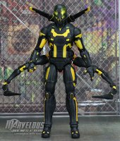 Marvel-Stud10s-First-Ten-Years-Ant-Man-And-Yellowjacket42.jpg