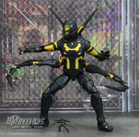 Marvel-Stud10s-First-Ten-Years-Ant-Man-And-Yellowjacket43.jpg