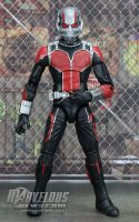 Marvel-Stud10s-First-Ten-Years-Ant-Man-And-Yellowjacket44.jpg