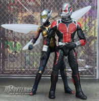 Marvel-Stud10s-First-Ten-Years-Ant-Man-And-Yellowjacket45.jpg