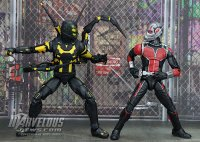 Marvel-Stud10s-First-Ten-Years-Ant-Man-And-Yellowjacket46.jpg