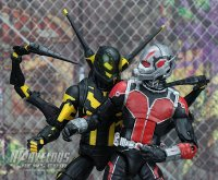 Marvel-Stud10s-First-Ten-Years-Ant-Man-And-Yellowjacket47.jpg