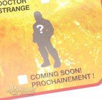Marvel-Toybox-Thanos02.jpg