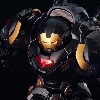 ReEdit-Black-And-Gold-Hulkbuster-01.jpg