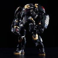 ReEdit-Black-And-Gold-Hulkbuster-02.jpg