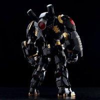 ReEdit-Black-And-Gold-Hulkbuster-03.jpg