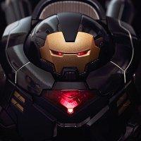 ReEdit-Black-And-Gold-Hulkbuster-06.jpg