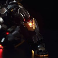 ReEdit-Black-And-Gold-Hulkbuster-10.jpg