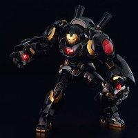 ReEdit-Black-And-Gold-Hulkbuster-11.jpg