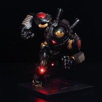 ReEdit-Black-And-Gold-Hulkbuster-13.jpg