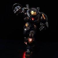 ReEdit-Black-And-Gold-Hulkbuster-14.jpg
