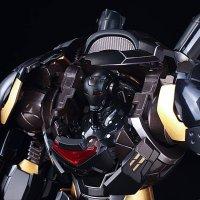 ReEdit-Black-And-Gold-Hulkbuster-16.jpg