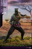 SDCC-Hot-Toys--Black-Panther-TChaka-01.jpg