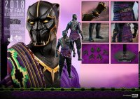 SDCC-Hot-Toys--Black-Panther-TChaka-06.jpg