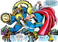 Thanos-Avengers-Infinity-Marvel-Comics-Thor-h5.jpg