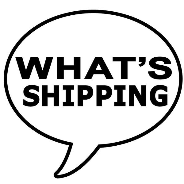 whatsshipping__scaled_600.jpg