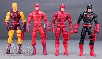 Marvel-Legends-Daredevil-And-Elektra 26.jpg