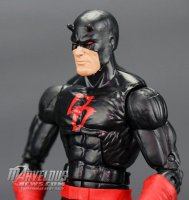 Marvel-Legends-Daredevil-And-Elektra 19.jpg