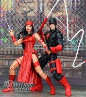 Marvel-Legends-Daredevil-And-Elektra 52.jpg