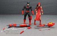 Marvel-Legends-Daredevil-And-Elektra 11.jpg