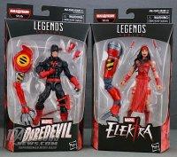 Marvel-Legends-Daredevil-And-Elektra 57.jpg