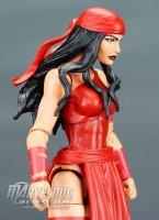 Marvel-Legends-Daredevil-And-Elektra 31.jpg