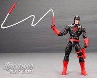 Marvel-Legends-Daredevil-And-Elektra 22.jpg